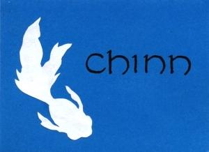 carp chinn